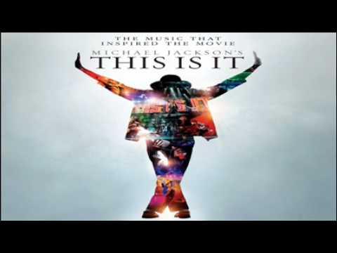 05 Smooth Criminal - Michael Jackson