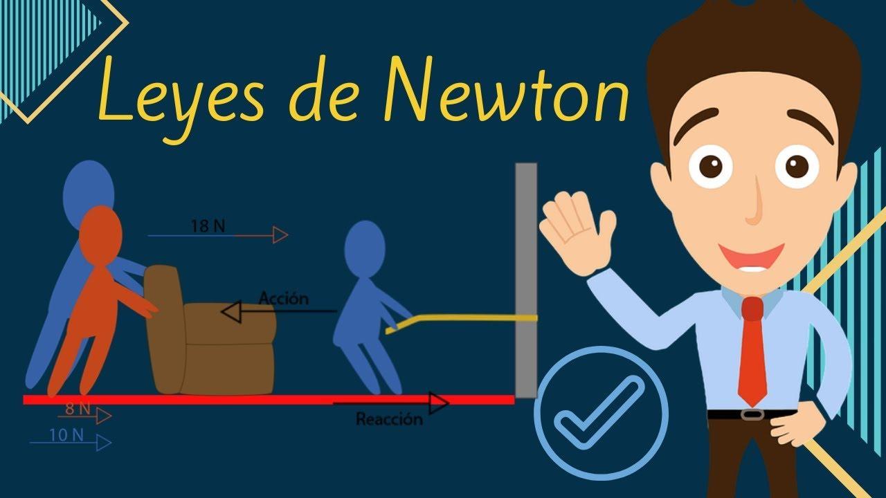Problemas resueltos sobre las leyes de newton calcular - Como colocar las cuerdas de un estor ...