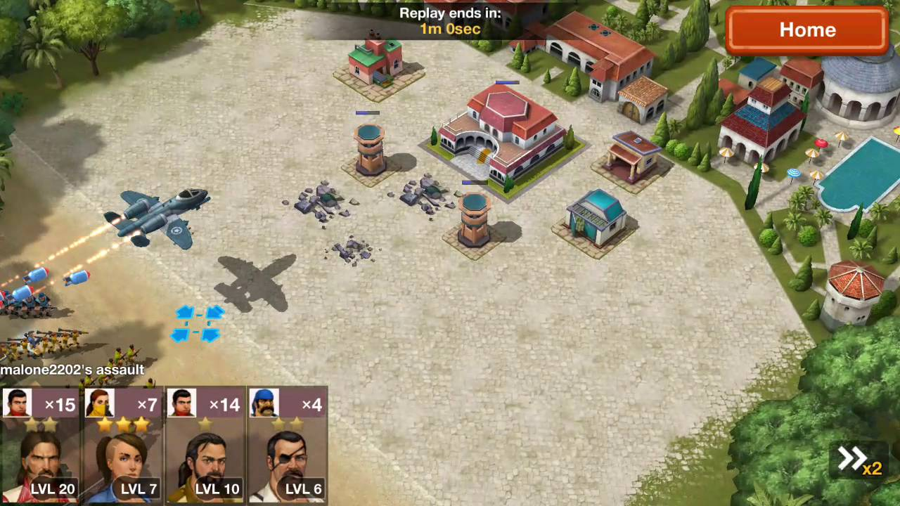 a recount of playing a war game King arthur - the role-playing wargame review  some recount new stories  about dealings with your rivals to the throne, while others delve.