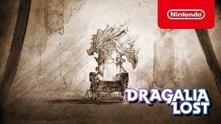 Dragalia Lost - The History of Alberia - Part 2