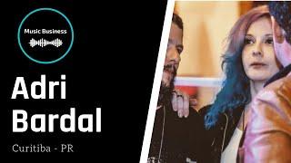 Adri Bardal | Depoimento Plano Básico