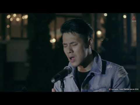 Papinka - Terasa Rindu (Official Video)