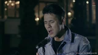 Download Papinka - Terasa Rindu (Official Video)