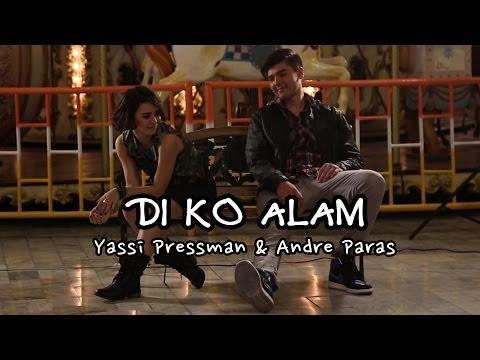 Pagdating ng panahon lyrics g2b movies