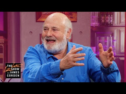 Rob Reiner On the Oscar's 'Best Popular Film' Category