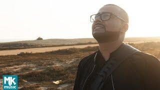André Leono - Tudo o que Tenho é Teu (Clipe Oficial MK Music)