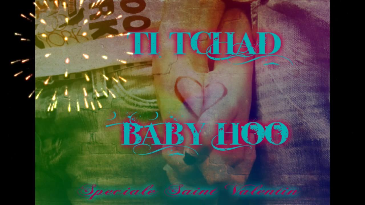 Download TI TCHAD  ST Valentin