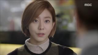 Video [Night Light] 불야성 ep.09 Uee,show respect for Lee Yo-Won.20161219 download MP3, 3GP, MP4, WEBM, AVI, FLV April 2018