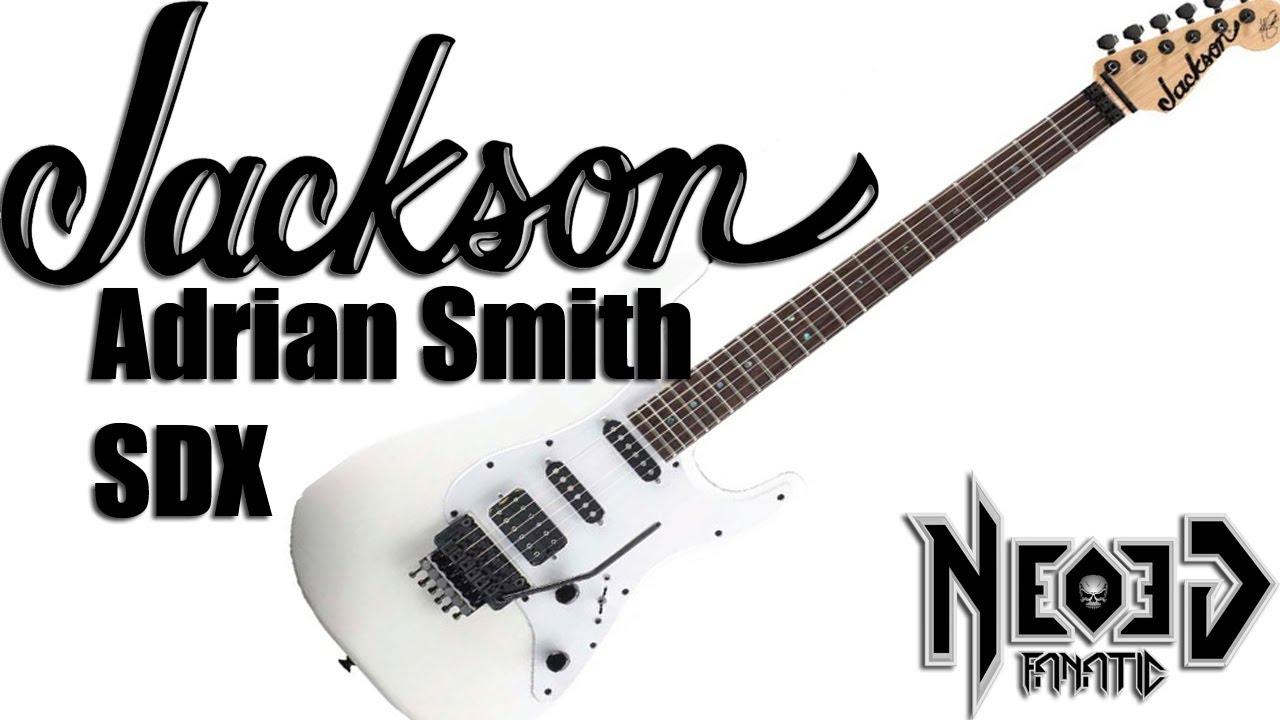 sound test jackson adrian smith sdx the wicker man iron maiden neogeofanatic youtube. Black Bedroom Furniture Sets. Home Design Ideas