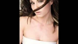 Andrea Čubrić - Onako kako volim