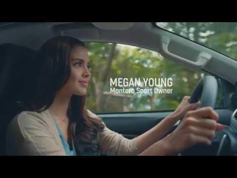 Beyond Success Megan