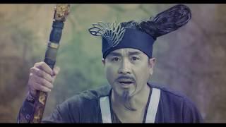 NỎ THẦN - TRAILER | THANH DUY, VĨNH SAN, CHÍ TÂM, HOÀNG HẢI [BIN], NTTU