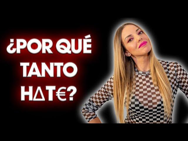 SER DJ EN TIEMPOS DE H∆T€ | MAJO MONTEMAYOR