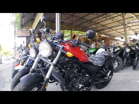 pop carrent chiangmai @ Big Bikes for rent Chiangmai Group