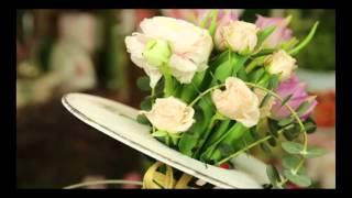 Доставка цветов и букетов по Киеву, Украине и миру. http://buket-express.ua/(, 2016-02-05T15:24:36.000Z)