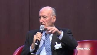 """""""Moda & Lusso: Il momento delle scelte"""" - Carlo Pambianco"""