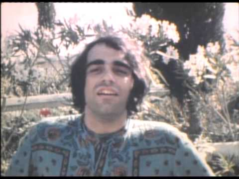 Demis Roussos & Aphrodites Child   Rain and Tears 1968