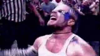 WWE DESIRE JEFF HARDY 0:27 + Picture Presentation