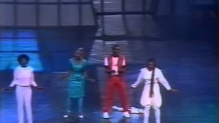 Boney M. - Kalimba De Luna / We Kill The World (SOS Kinderdorfes