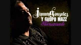 jimmy gonzalez y grupo mazz live tejano mix
