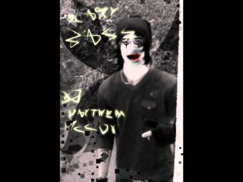 dj haythem mc coy scary bass original mix