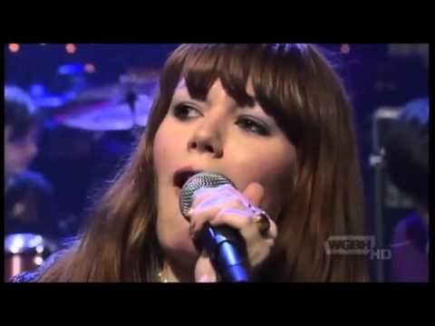 Rilo Kiley - Austin City Limits
