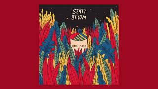 Szatt - Burn Till I Feel It feat. Vito [Flirtini Records]
