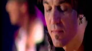 Scorpions - You and I - (Acustico - Lisboa)