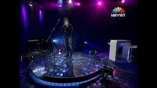 Lucas - Hayat Production Show, HAYA...