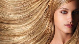 Уход за волосами средствами Biomed