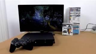 Playstation 3 - Battlefield, Bad Company 2