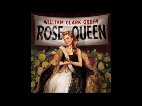 William Clark Green - She Likes The Beatles (2013)