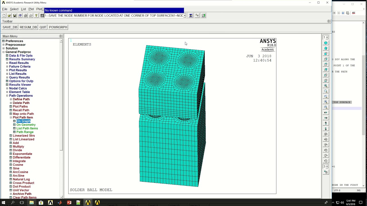 Week08-A36 Simplified PCB Part02