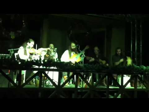 Mead Party - Taberna Folk