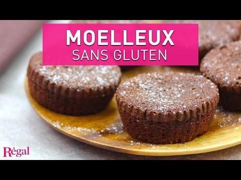 moelleux-au-chocolat-noir,-sans-gluten-|-regal.fr