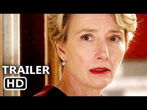 THE CHILDREN ACT Official Full online (2018) Emma Thompson, Stanley Tucci Movie HD