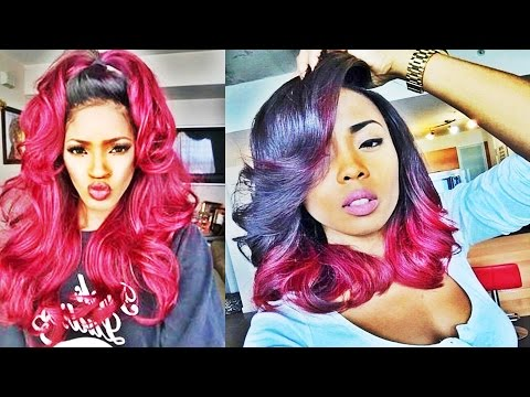awesome-ombre-hairstyles-for-black-women