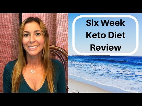 six-week-keto-review-lost-over-16-lbs
