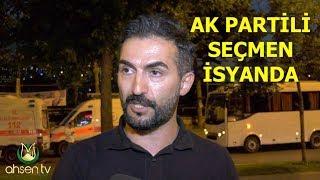 ak-part-sem-nasil-kaybett-ak-partililer-syanda-23-haziran-seim-sonular