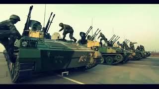 Кыргыз Армиясы манас_Tv кыргыз Армиясы. Ар дайым кучтуу