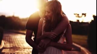 Люблю Lublu - Sveta & Lorenzo Stan Music