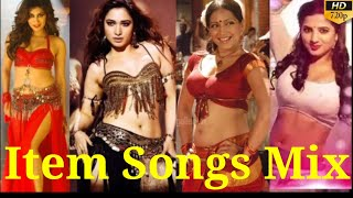 Tamil Item Songs Mix   Dj Mix   Tamil Mixing Songs   Slip 1  Tunes World