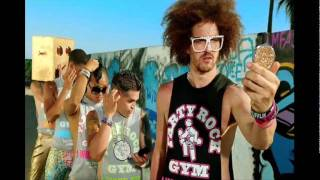 vuclip lmfao sex and i know it (official song)