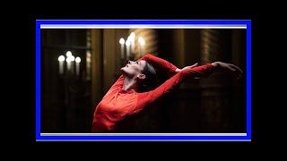Les adieux triomphaux de Marie-Agnès Gillot, étoile à jamais, à l'Opéra-Garnier