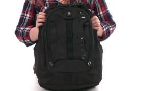 сумка для ноутбуков JetA Notebook Case LB-33