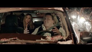"""Office Christmas Party - """"Wanna Be Your Own Boss?"""" Spot (2016) - Paramount Pictures"""