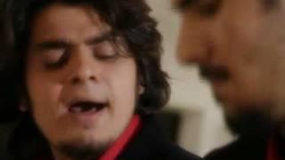 Bhulana Nahi Original Music Video