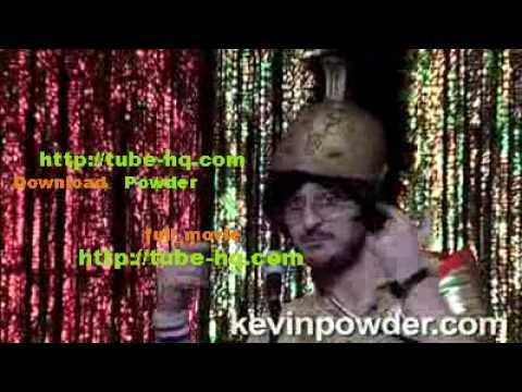 download powder online full movie youtube