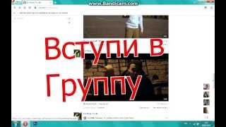 For Music To Life Сообщество меломанов!!! Подпишись, и наслаждайся!