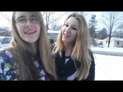 4 Door Theatre - Porcelain Face (Official Fan Music Video)